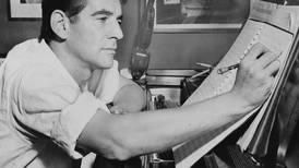 ¡Feliz cumpleaños, maestro! Una supernova llamada Leonard Bernstein