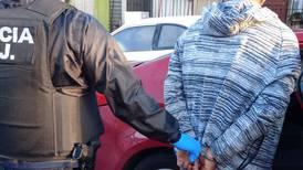 Sospechosos de matar a veinteañero en lío por drogas, fueron detenidos en Paraíso