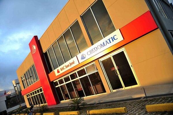 BAC   Credomatic aumenta su apuesta en Centroamérica con la adquisición del Banco Reformador de Guatemala.