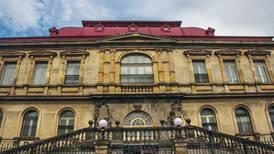 El Teatro Nacional: un honroso desafío de 120 años