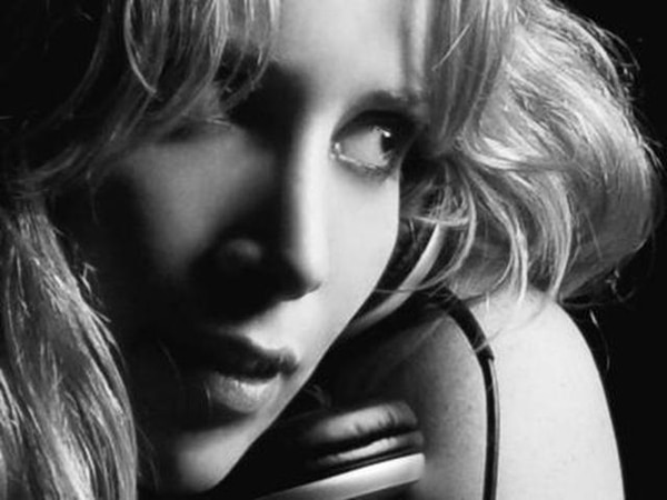 Dj Melissa O será la telonera de Lady Gaga - 1