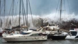 España declara emergencia climática: ¿Cómo impacta esto la relación de Costa Rica con el país europeo?