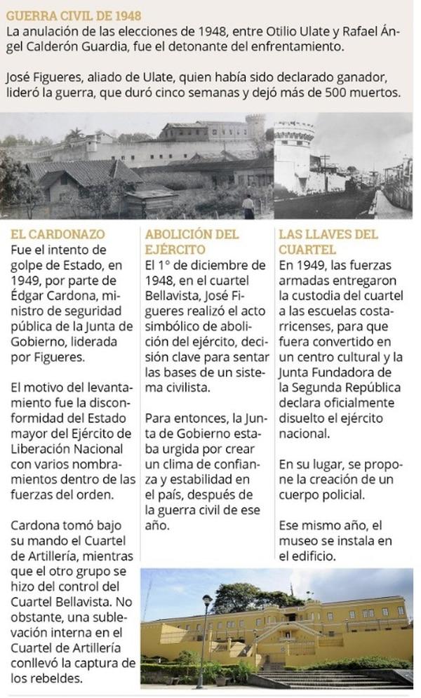 Guerra del 48