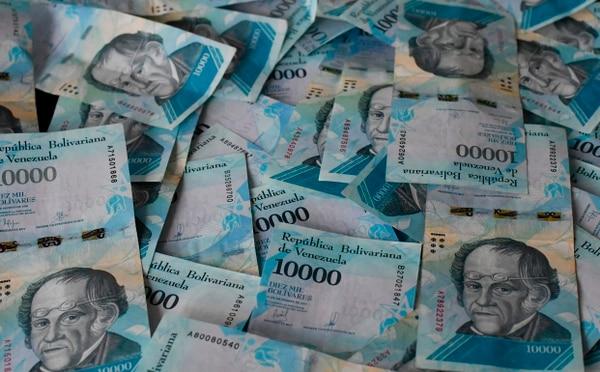 El Gobierno de Venezuela pondrá en vigencia, a partir del 20 de agosto, un nuevo cono monetario.