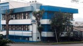 Ulacit adquiere edificio aledaño a su sede central para ampliar campus universitario
