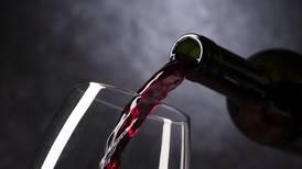 Los mejores vinos para cocinar