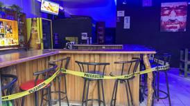 Salud amplía permiso para que bares y tabernas funcionen como sodas o restaurantes