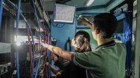 MEP descubre desperdicio de ¢5.000 millones en colegios técnicos