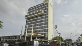 Fiscalía acusa a exdirectivos y altos funcionarios de CCSS  por aumentos irregulares de salarios y cesantía