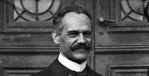El físico alemán Arnold Sommerfeld fue nominado 84 veces al premio Nobel y nunca lo obtuvo.