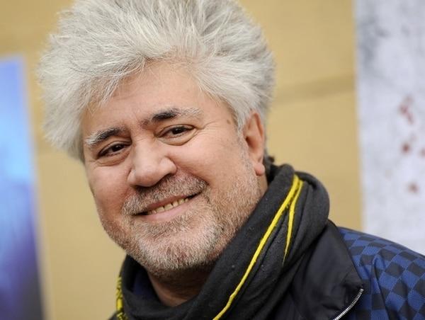 El director manchego recibirá el premio que todos los años entrega la institución a los realizadores más destacados de Europa.