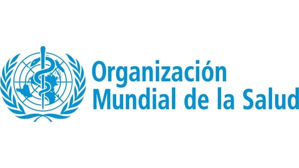 Estos son los logotipos de la Organización Mundial de la Salud (OMS) y del Ministerio de Salud. Fotos: tomadas de los sitios oficiales de OMS y Ministerio de Salud.
