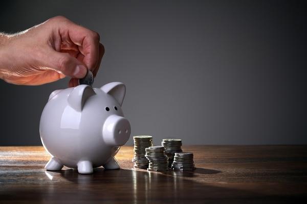 Las OPC administran actualmente ¢5,1 billones de recursos del régimen obligatorio de pensiones complementarias de un total de 2,4 millones de afiliados. | SHUTTER/LA NACIÓN