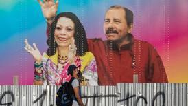 Nuevo llamado de atención a Nicaragua desde la ONU