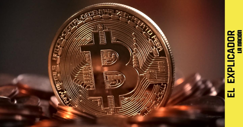 El Explicador | ¿Cómo compro 'bitcoins' en Costa Rica? ¿Cómo los puedo usar?