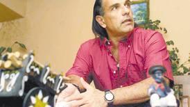 Ricardo Alem: En la mira de la justicia desde 1988