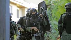 Exagente del OIJ y siete hombres más en juicio por tráfico internacional de drogas y legitimación de capitales
