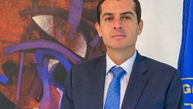 CCSS nombra como Gerente de Logística a Esteban Vega de la O por próximos seis años