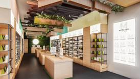 Mercado 83: la nueva tienda de marcas costarricenses