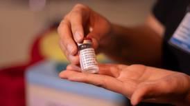 Más de 70.000 personas solicitaron certificado de vacunación en 24 horas