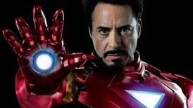 Robert Downey Jr. asegura que el final de 'Avengers 4' será lo mejor de la saga