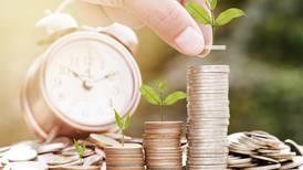 Fondos de pensión con vía libre para invertir hasta 50% en el extranjero