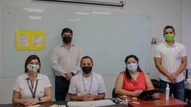 Carlos Alvarado anuncia compra de un millón de vacunas para niños y terceras dosis