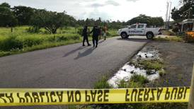 Asesinan a balazos a 'Petróleo' después de mejenga en Chacarita