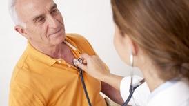 ¿Cuáles son los efectos que el COVID-19 deja en el corazón?