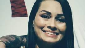 Mujer desaparece al viajar a México a conocer hombre que contactó en redes sociales