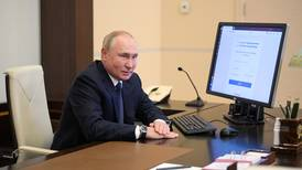 Google y Apple acusadas de censura por oposición durante legislativas en Rusia