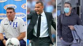 (Video) Nación Deportiva: ¿Quién tiene el mejor perfil para ser el entrenador de la Selección?