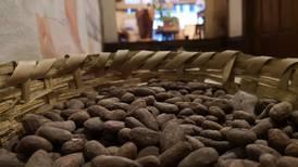 Brasil elevará impuestos a más productos de Costa Rica en compensación por aranceles al azúcar