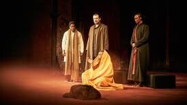 Teatro Nacional festejará sus 120 años con la obra 'Battlefield'