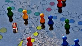 'Gamificar' las aulas: una forma de innovar y motivar el aprendizaje