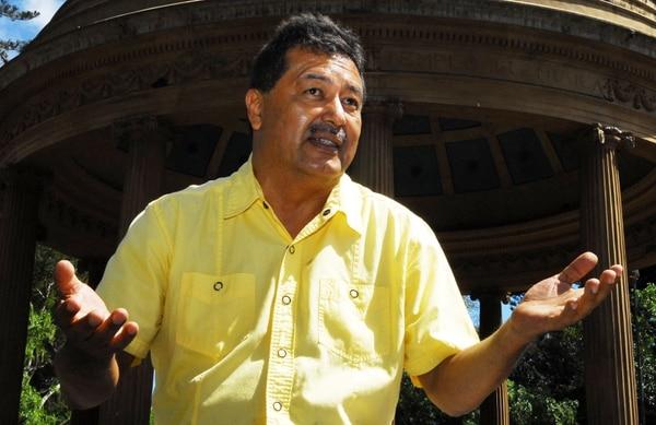 Víctor Morales, diputado electo del PAC, fue separado de la nueva fracción por decisión de la Asamblea Nacional de ese partido, tras ocultar que tuvo una acusación penal en 1994.