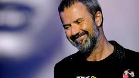 Muere Pau Donés, cantante del grupo español Jarabe de Palo, a los 53 años