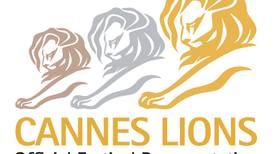 Es urgente una inyección de Cannes Lions por creatividad