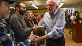 Senador Bernie Sanders es reelegido sin sorpresas en EE. UU.
