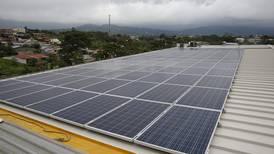 96 empresas lograron reducir 100.000 toneladas de carbono