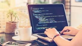 Empresa estadounidense Mismo contratará a 40 ingenieros de 'software' en Costa Rica