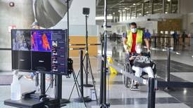 Costa Rica destaca en la región por alto desempleo y deterioro en los ingresos de sus trabajadores