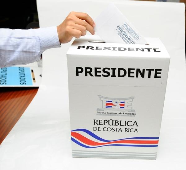 Las elecciones nacionales están convocadas para el domingo 2 de febrero y por primera vez se podrá emitir voto en el extranjero