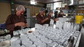 Café molido y tostado de Coopedota llega a Estados Unidos mediante alianza con Amazon