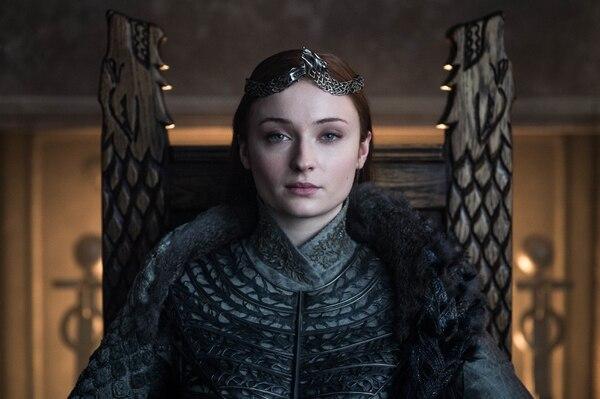 Ver series o películas, como 'Game of Thrones' en HBO, le costaría un poco más si se se aprueba la nueva Ley de Cine. Cableras serán grabadas con otro impuesto. Archivo