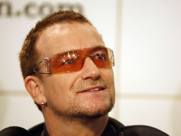 Entregarán a Bono Orden del Águila Azteca - 1