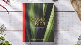 Lizano® asume el reto de potenciar la gastronomía costarricense