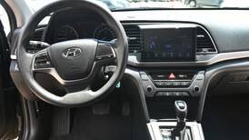 7 Tips para tener en buen estado su carro durante la cuarentena