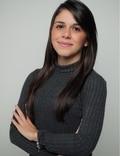 Krissia Chacón