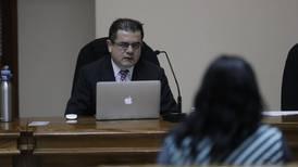 Fiscalía: Madre de Yerelin Guzmán 'desprotegió' a sus hijos al permitir acercamiento de familiar que observaba pornografía infantil